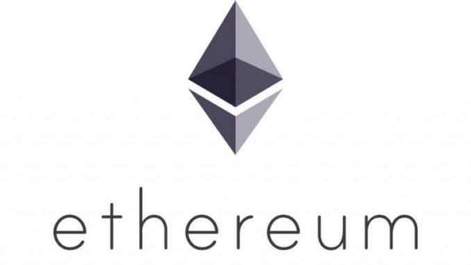Perchè l'Ethereum non ha lo stesso valore del bitcoin?