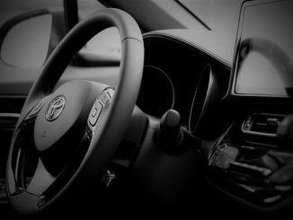 auto ibride